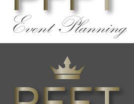 #20 cho Design a logo for an event planning buisness. bởi cristinavpagano