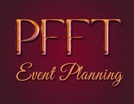 #2 cho Design a logo for an event planning buisness. bởi SarahLee1021
