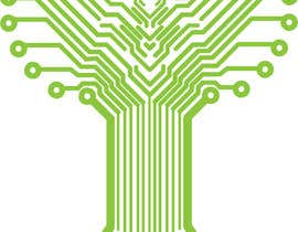 #24 untuk Logo Design- Computers + Technology company oleh tvastr