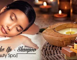 #23 cho Design 4 banners for a beauty spa. bởi majasdigital