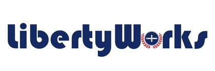 #52 untuk Design a Logo for Political Organsiation oleh akritidas21