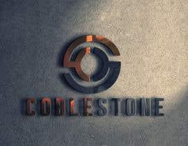 #48 for Design a Logo for CobleStone af asnpaul84