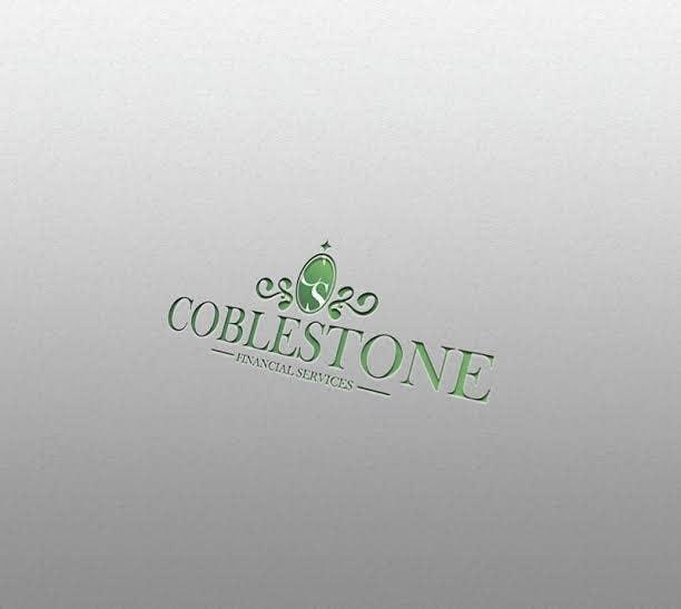 Bài tham dự cuộc thi #115 cho Design a Logo for CobleStone
