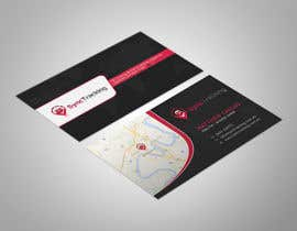 #21 cho Business Card redesign bởi ashanurzaman