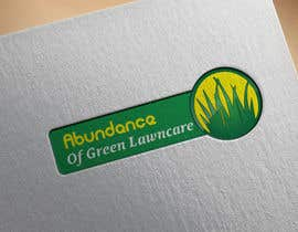 #20 untuk Design a Logo, for a new Lawn mowing Business oleh blueeyes00099