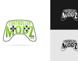 #74 for Design a Logo for or Gaming Company af schmidtkrisztina