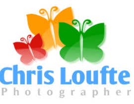 #39 cho Wedding photographer Logo bởi adnanbahrian