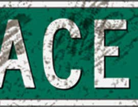 #33 untuk Eel Race Road logo oleh bhabotosh4