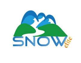 #12 for Design a Logo for  SKI TEAM by pogorellov