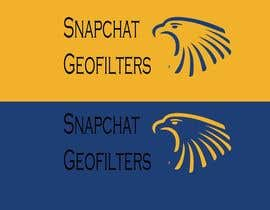 #20 untuk I need some Graphic Design for Snapchat Geofilters oleh tamararadovic199
