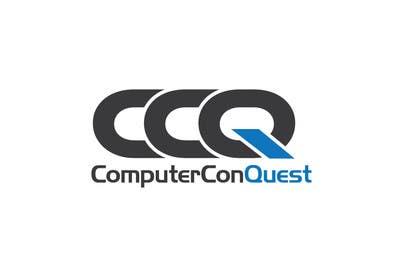 farooqshahjee tarafından Design a Logo for a Tech/Software company için no 71