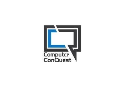 farooqshahjee tarafından Design a Logo for a Tech/Software company için no 84