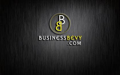 #16 untuk Design a Logo for social business site oleh rajkumar3219