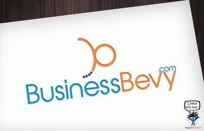 #25 untuk Design a Logo for social business site oleh BDamian