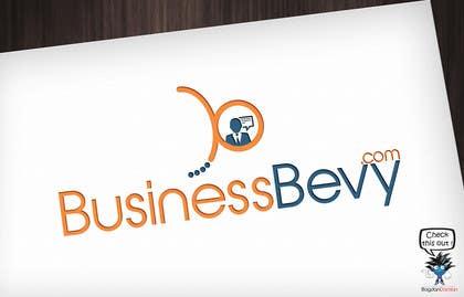 #29 untuk Design a Logo for social business site oleh BDamian