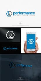 #86 cho Design eines Logos for Online Marketing Agency bởi SergiuDorin