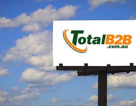 #2 for Design a Banner for bill board on the highway af logoup