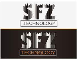 #18 cho Design a Logo for SFZ Trust Technology bởi pankaj86