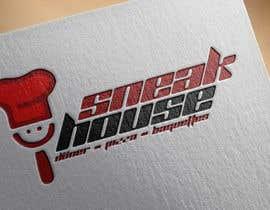 #21 untuk snackhouse oleh yyuzuak