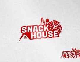 Riteshakre tarafından snackhouse için no 36
