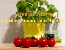 #60 cho Cocina para ti bởi Velizrojasd