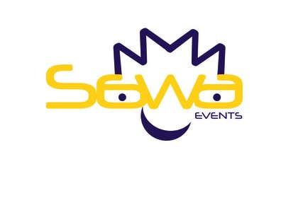 #52 untuk Design a Logo for SAWA oleh albertosemprun