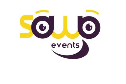 albertosemprun tarafından Design a Logo for SAWA için no 66