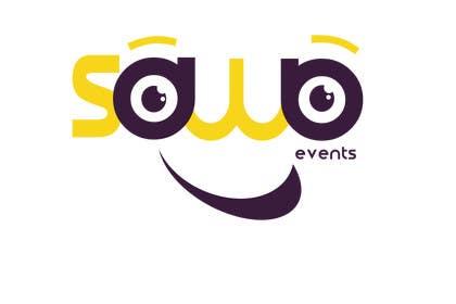 #67 untuk Design a Logo for SAWA oleh albertosemprun