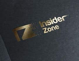 #20 cho Design an IT related logo bởi shaggyshiva