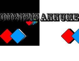 SanjevicNikola tarafından Design a Logo for Annumensis için no 10