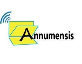 svaishya1 tarafından Design a Logo for Annumensis için no 13