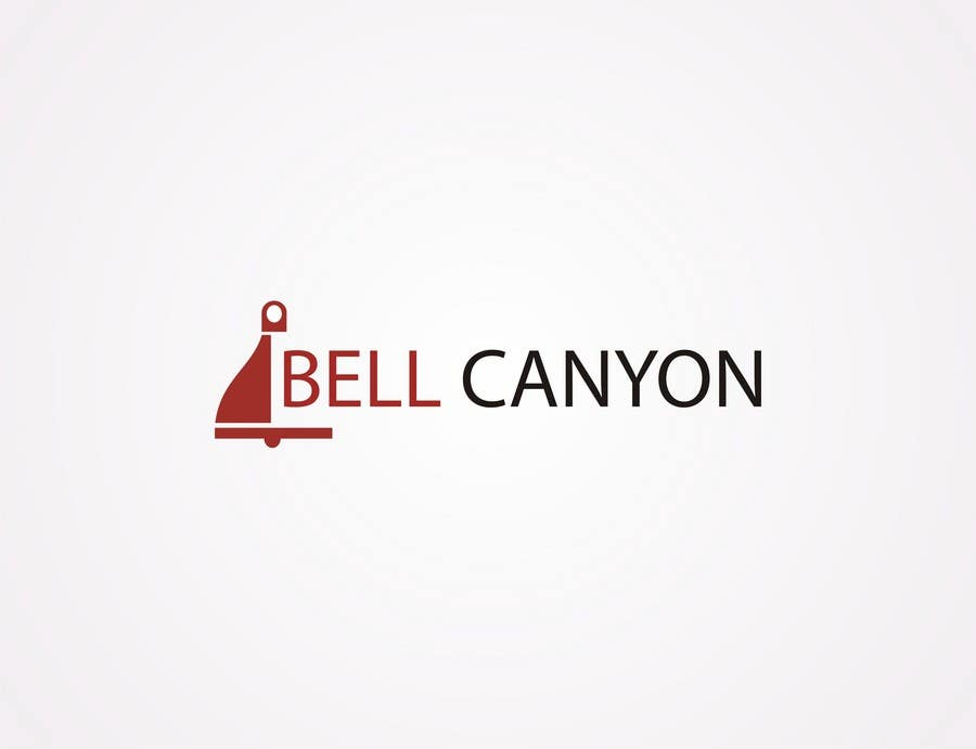 Contest Entry #                                        301                                      for                                         Logo Design for Bell Canyon