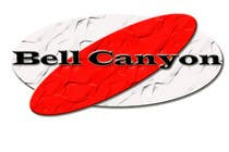 Graphic Design Contest Entry #134 for Logo Design for Bell Canyon