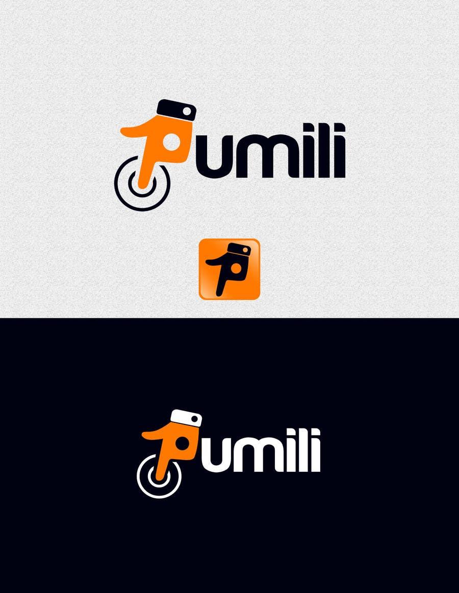 Logo Design  Start A Logo Design Contest at LogoMyWay