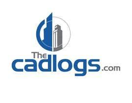 #21 untuk Thecadlogs.com oleh femi2c