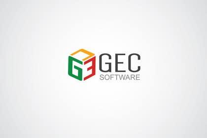 #134 untuk design a logo for a software company oleh Designermb