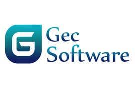 #182 for design a logo for a software company af truegameshowmas
