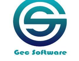 #184 for design a logo for a software company af truegameshowmas