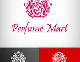 parikhan4i tarafından Design a Logo for perfume mart which is a online retail fragrance shop için no 51