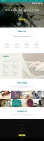 #10 untuk Branding + html for vevodesign.ro oleh hendry071