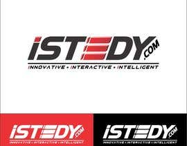 #72 for ReDesign a Logo for iSTEDY.com Software company af abd786vw