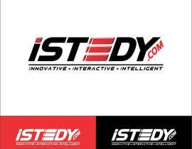 #80 for ReDesign a Logo for iSTEDY.com Software company af abd786vw