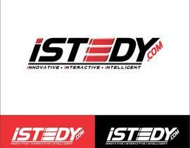 #83 for ReDesign a Logo for iSTEDY.com Software company af abd786vw
