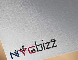#29 cho Design a Logo for NYC Business Directory bởi kedarjadhavr