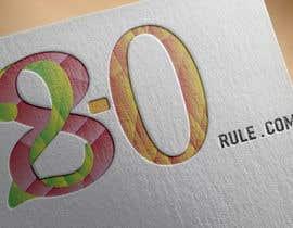 DungDG tarafından Design a Logo for my blog için no 11