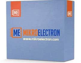 #18 untuk Design Carton Box oleh rajupalli