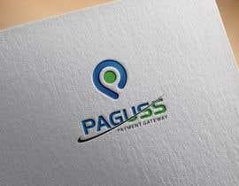 #198 for Diseñar un logotipo for Payment Gateway af unumgrafix