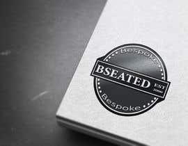 RMA95 tarafından Design a Logo for B Seated Bespoke için no 30