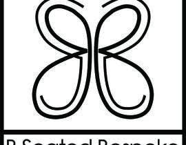 meipetr tarafından Design a Logo for B Seated Bespoke için no 36