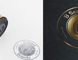 designerdesk26 tarafından Design a Logo for B Seated Bespoke için no 32